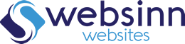websinn-logo